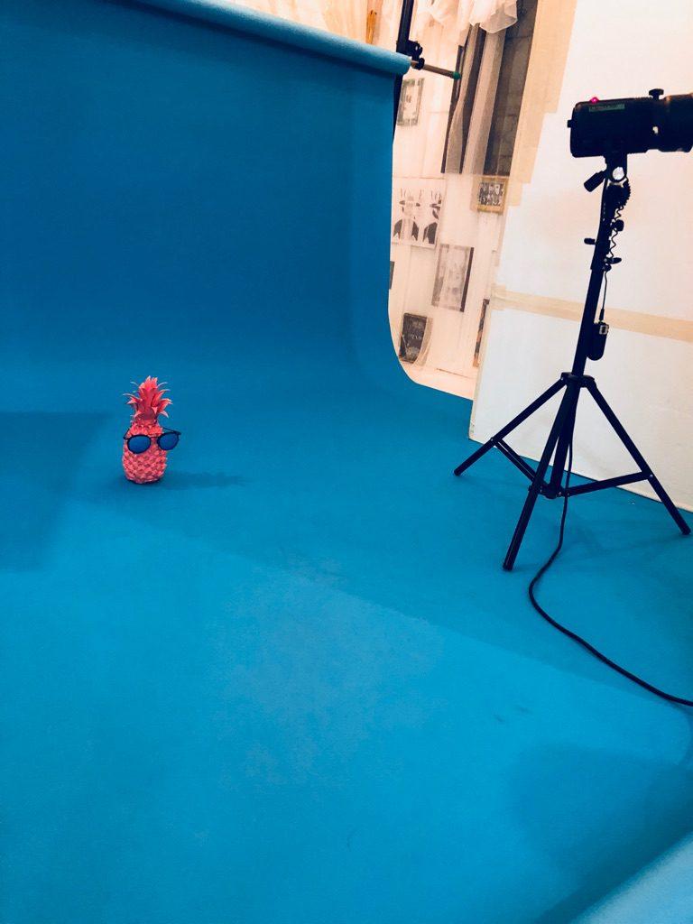 ヘアメイク  商品 撮影 プロフィール  モデル  大阪 撮影 patrick-osaka 出張 ロケ 講習 撮影 パトリック オオサカ