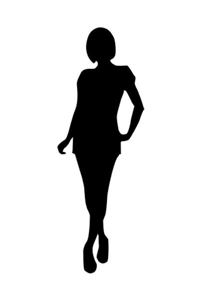 パトリック大阪のオーディション(宣材)写真 オーディション(宣材)で受かる写真のコツをお伝え オーディションの服装を選ぶ女性パトリック大阪のオーディション(宣材)写真 オーディション(宣材)で受かる写真のコツをお伝え オーディションのポージングを勉強する