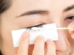 白ニキビの正しい洗顔方法 ニキビが出来ないようにする肌作り