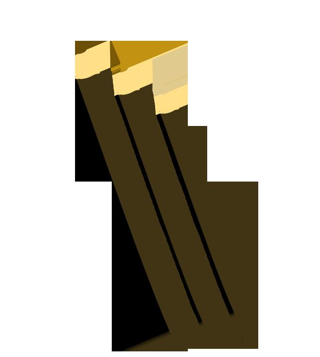眉ペンシルの画像