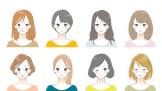 オーディションに受かりやすい髪型ってあるの?オーディションの髪型を徹底解説!